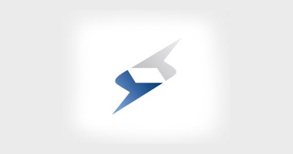 creative-gradient-3d-effect-logo-design-sterling-plating