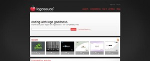 logo-design-inspiration-logosauce