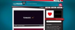 logo-design-inspiration-gallery-logomoose
