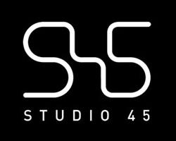 logo-design-numerical-punctuation-studio-45