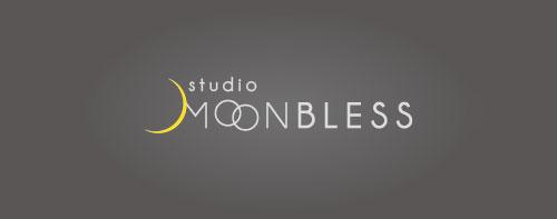 logo minimalista 19