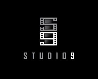 numeri-logo-design-studio9