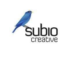 logo-design-animale-uccello-subio-creative