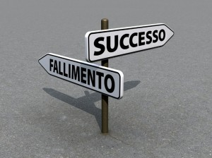 logo-design-success-failure-handle