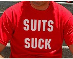 suits-suck-tshirt-design