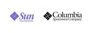 logo-design-sun-microsistems-columbia-sportswear