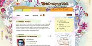 surplus-creativo-graphic-design