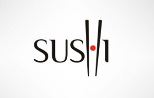 logo,design,sushi,inspiration