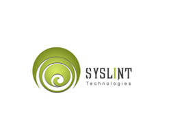logo-design-swirl-syslint-technologies