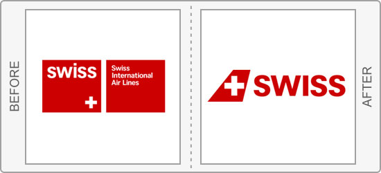 graphic-logo-redesign-2011-swiss-airlines
