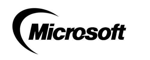 logo-design-microsoft-swoosh