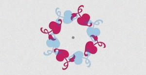 graphic-design-rotation-symmetry