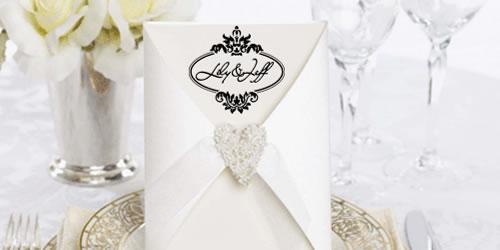 logo-design-wedding-day-table-napkins