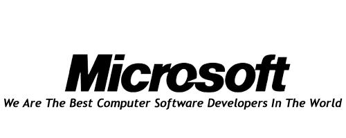 logo-design-microsoft-tagline