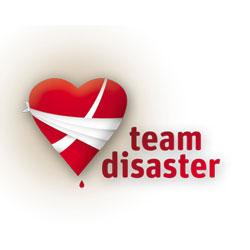 cuore-san valentino-logo-design-team-disaster