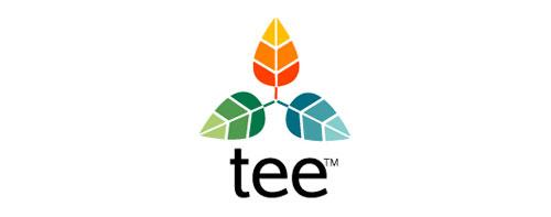 tee-logo-design-simbolico-descrittivo