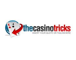 logo-design-gambling-games-poker-casino-tricks