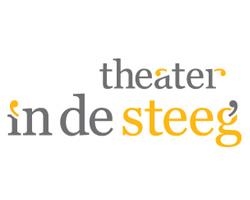 logo-design-numerical-punctuation-theater-in-de-steeg