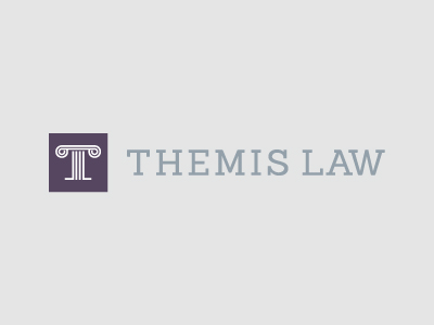 logo-design-studio-legale-themis-law