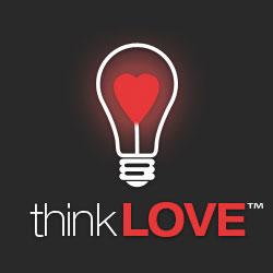 cuore-san valentino-logo-design-think-love