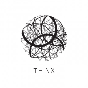 thinx-wolda-logo-design