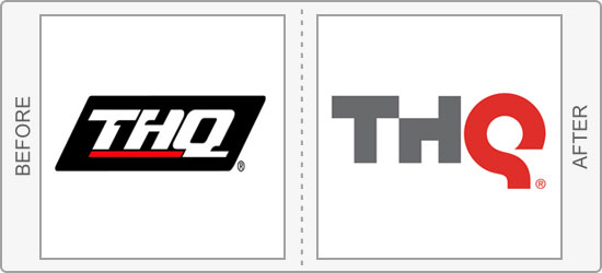 graphic-logo-redesign-2011-thq