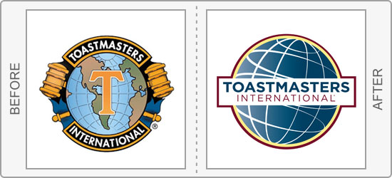 graphic-logo-redesign-2011-toastmasters