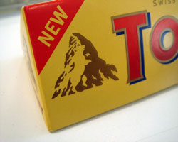 logo-design-inspiration-graphic-concept-toblerone