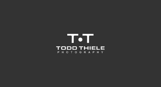 logo todd thiele