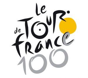 tour 100
