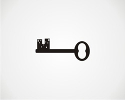 dual-concept-logo-negative-space-design-townkey