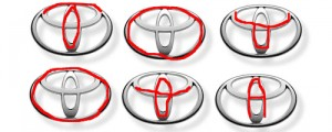 logo-design-concept-toyota-motors-cars