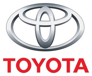 logo-toyota-motors-auto-design-brand-naming