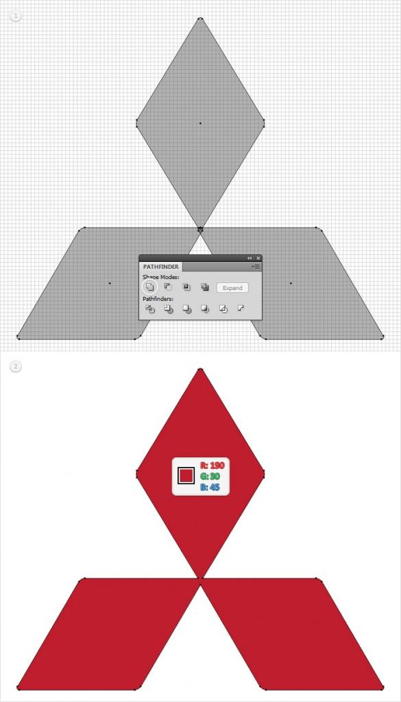 tracciati-illustrator