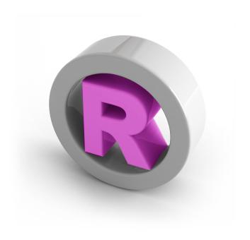 Come proteggere un logo – Il concetto di marchio registrato