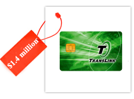 logo-design-brand-tranlink