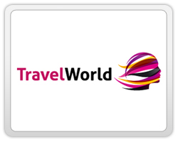 logo-design-action-showing-movement-travel-world