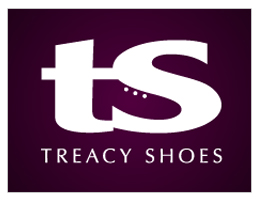 logo-design-graphic-inspiration-negative-space-concept-treacy-shoes
