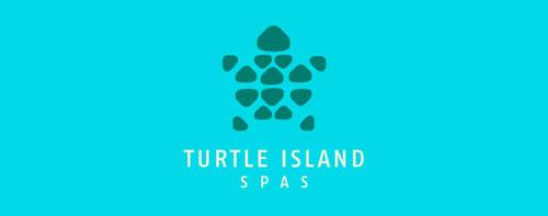 turtle-island-logo-design-simbolico-descrittivo