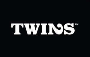 logo,design,twins,2,inspiration