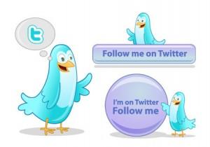 designer twitter