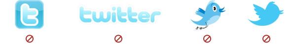 twitter-brand-logo