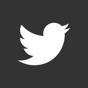 logo-twitter-sfondi-scuri