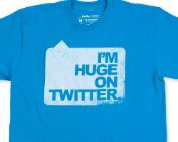twitter-tshirt-design