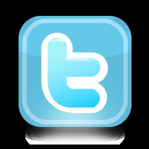 Come creare il logo di Twitter con Adobe Illustrator