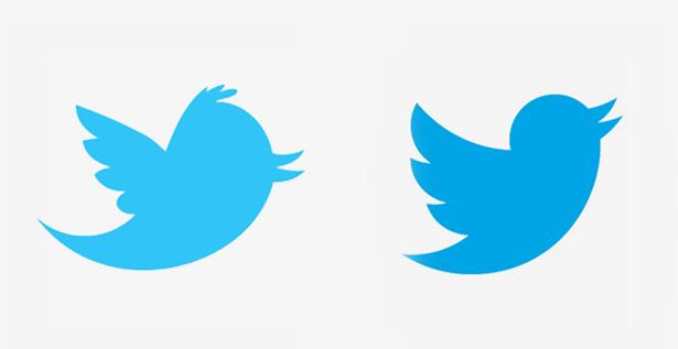 La psicologia del logo design