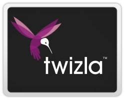 logo-design-action-showing-movement-twizla