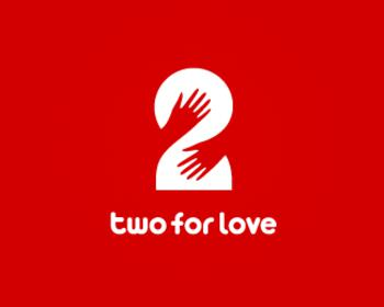 two for love