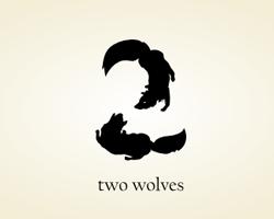 Loghi a doppio concetto – parte 5