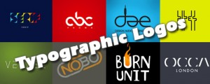 logo-design-typographic